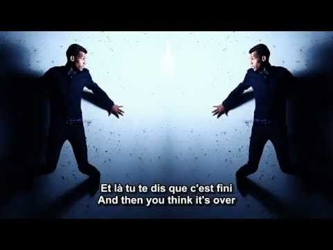 Alors On Danse Stromae French And English Subtitles Mp4