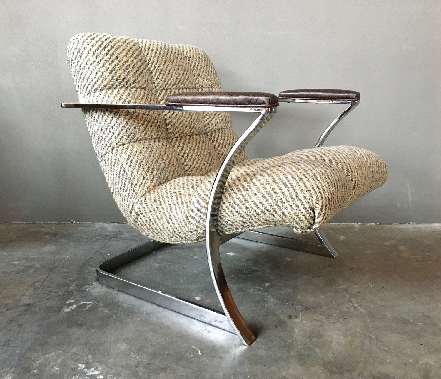 Pin by M Detout on MOBILIER Wishbone chair, Furniture