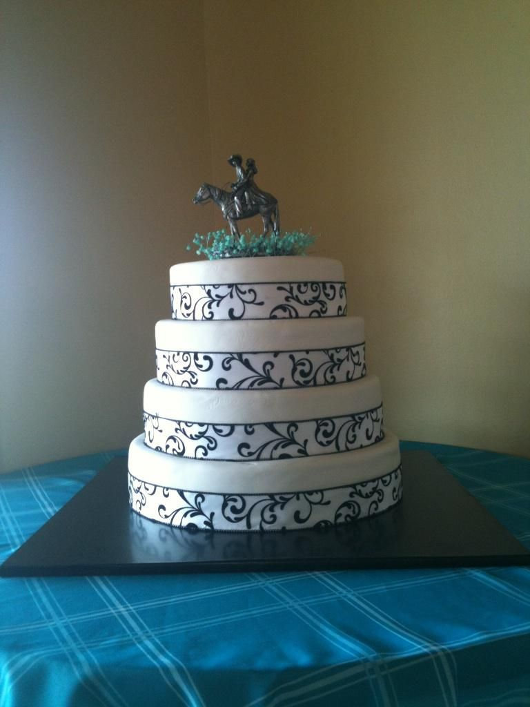 Redding Wedding Cake Wiltoncontest Michaels Amarillo Tx My