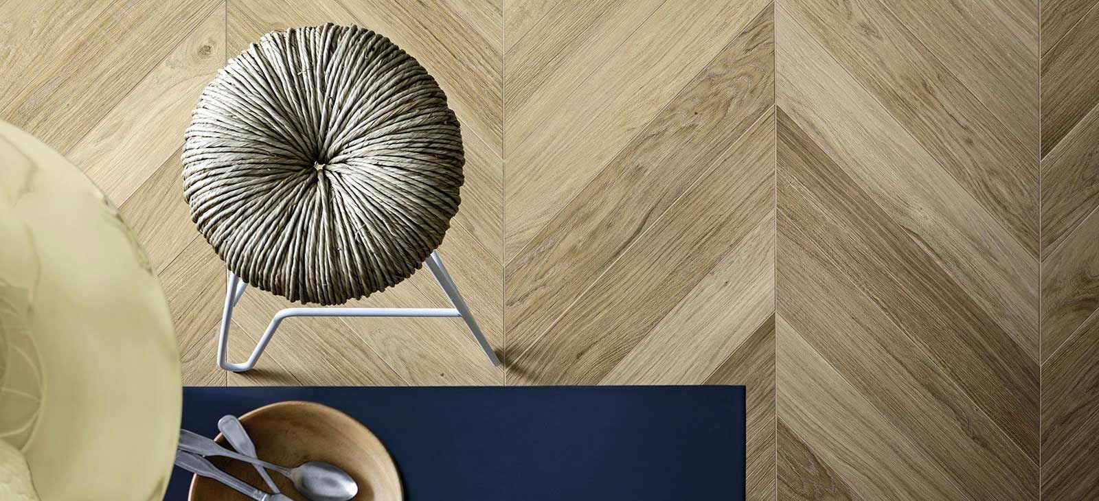 Ceramic and Porcelain tiles for walls and floors | Marazzi