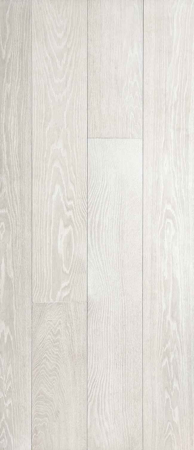 Patterns Oak Wood Texture Wood Texture Photoshop Wood Texture