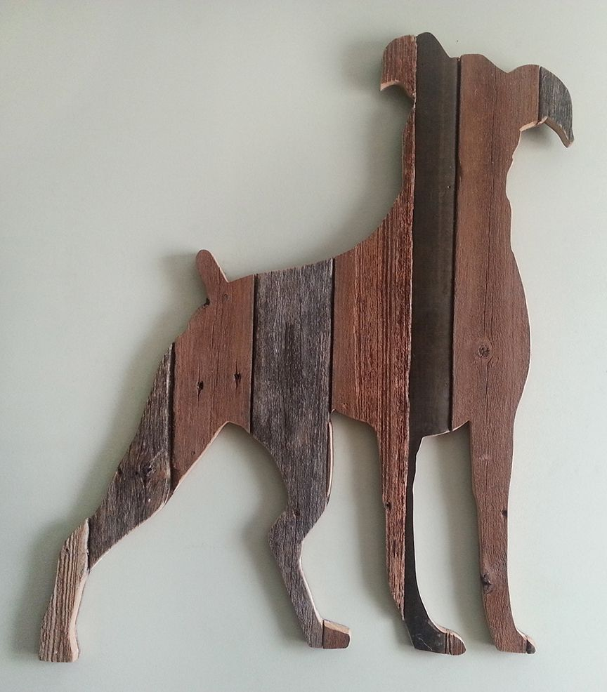 Dog pose soldorder yours now woodworking pinterest barn