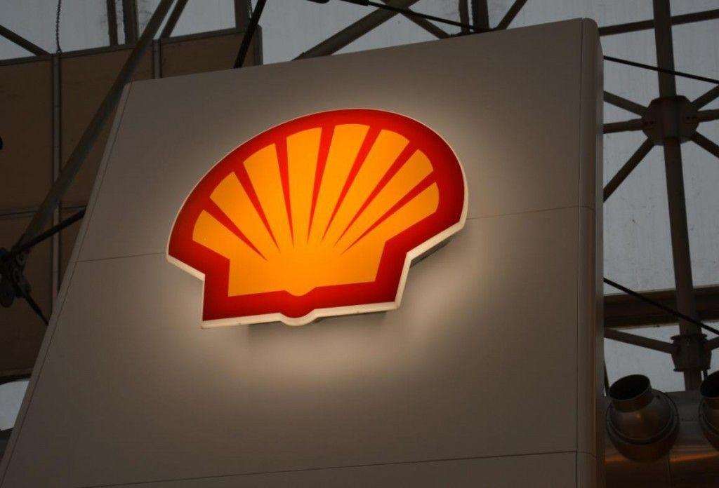 Shell Shareholders Back Merger with BG