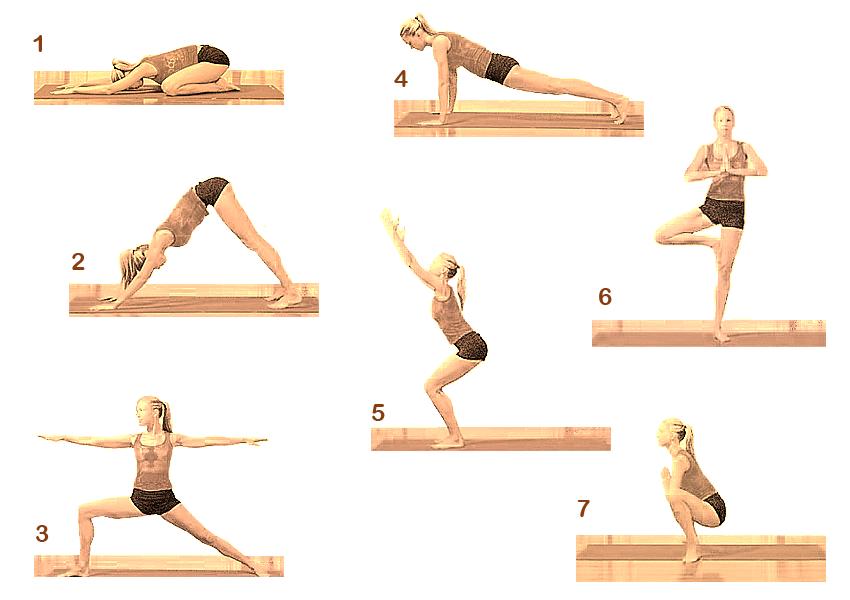 Define Tu Abdomen Con Estos 7 Ejercicios De Pilates Adelgazar En Casa Pilates Pilates Para Adelgazar Escoliosis
