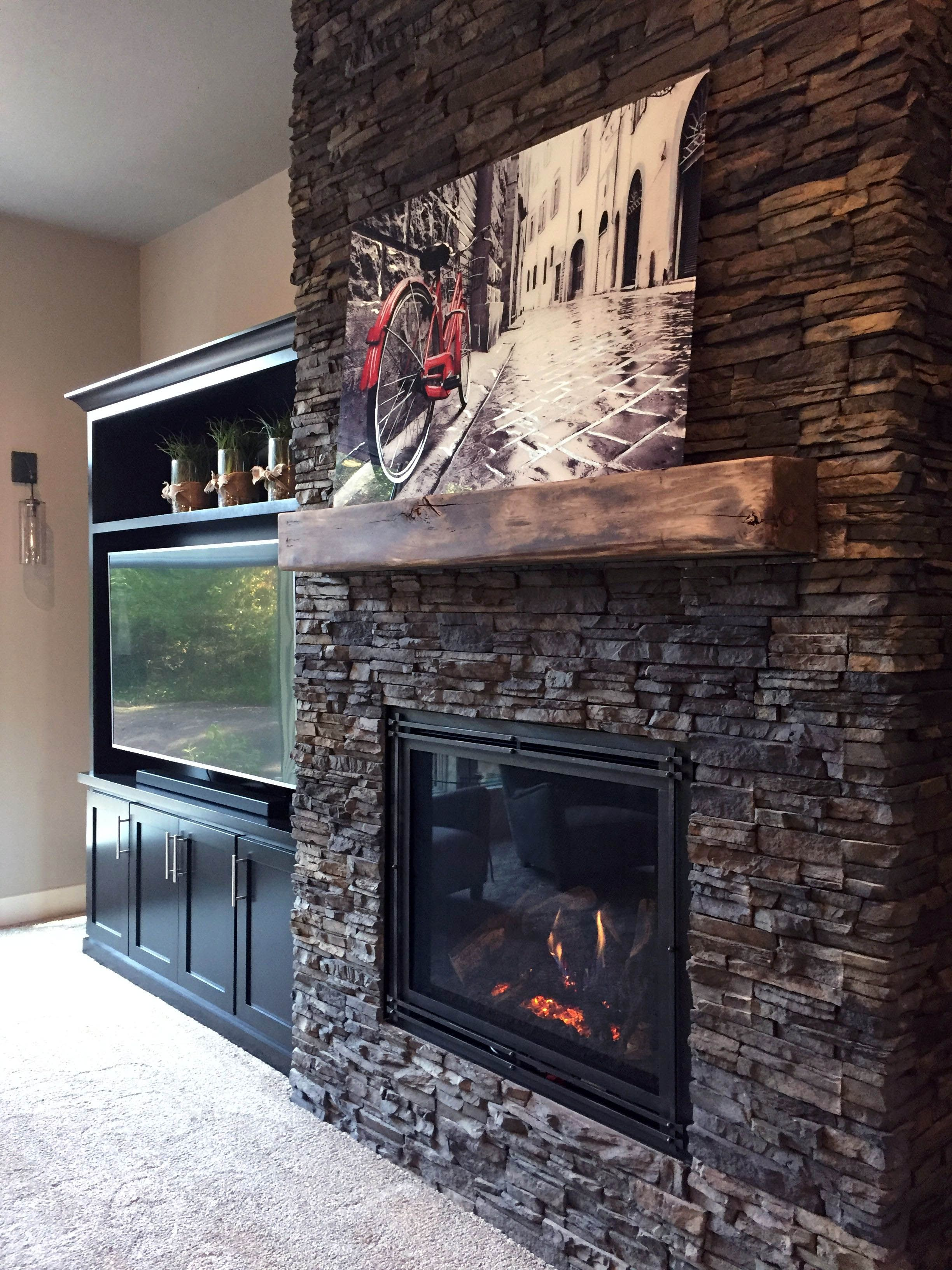 New Stone Fireplace Contractors Near Me Exclusive On Homesable