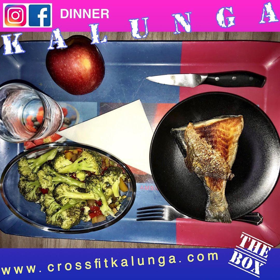 #team #kalunga #crosstraining #crossfit #fitness #funcional #health #food #ñamñam