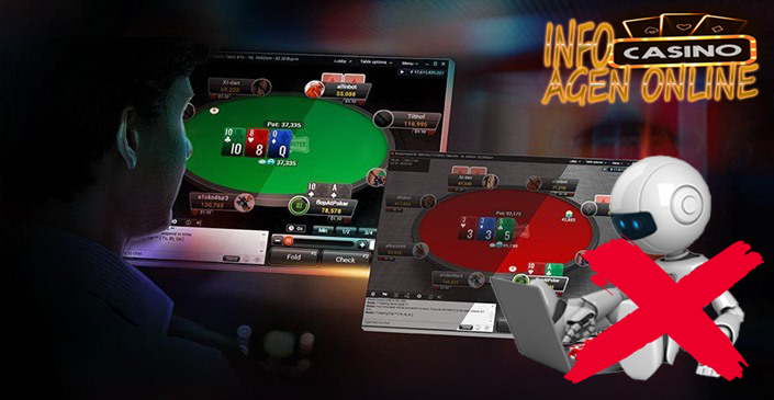 deutsche online casinos freispiele ohne einzahlung