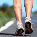 72071aa8d0f22 A Runner s Guide to Understanding Pronation- excellent article! I found my  solution to my running pains!