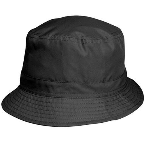 Moxie Vintage Twill Bucket Hat by TRIMARK  36a30da272d