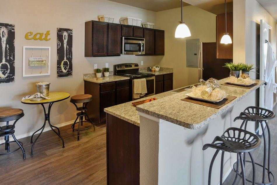 Portofino Apartments Gallery Apartment Decor Home Decor