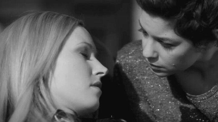 Movie · Melanie Kogler and Tatjana Kastel-Marbecca · LesbianForbidden LoveFirst  ...