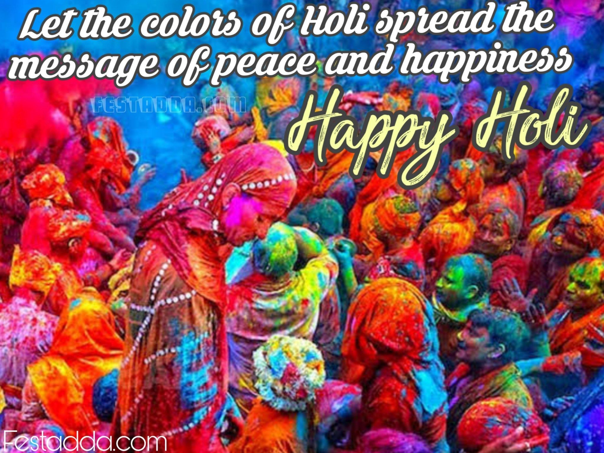 Happy Holi Quotes Funny Inspirational Holi Quotes For Friends In English Holi Sarcastic Quotes For Hindi English Happy Holi Quotes Happy Holi Sarcastic Quotes