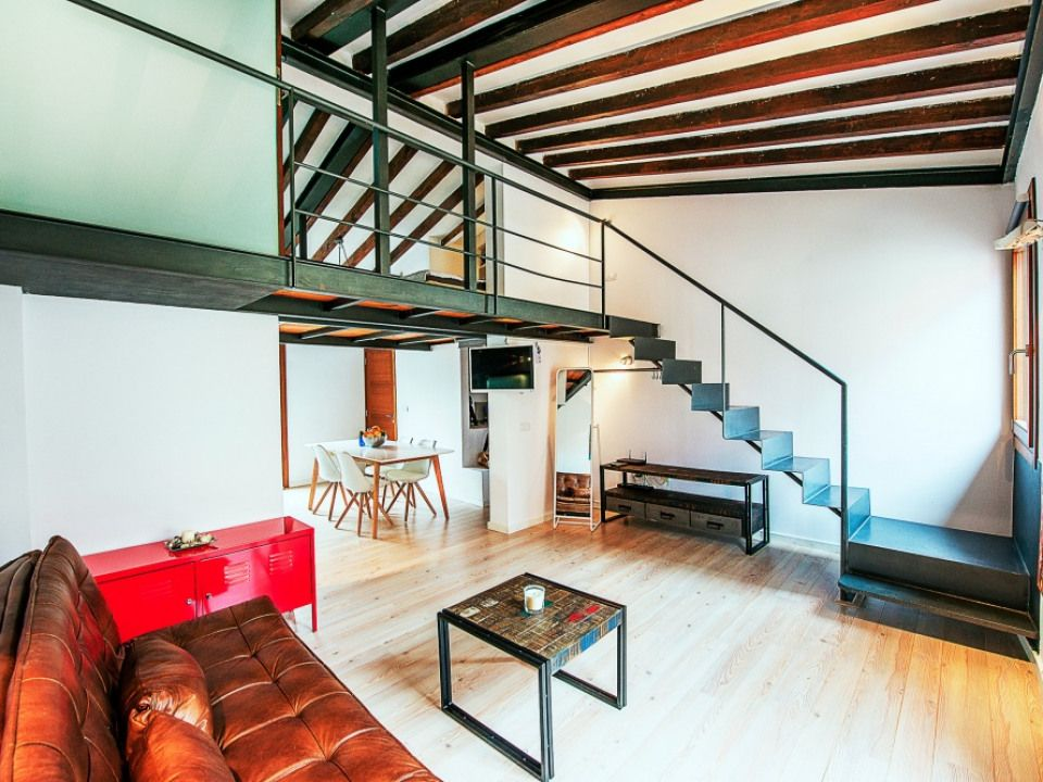 Property for sale in Palma de Majorca Apartments for