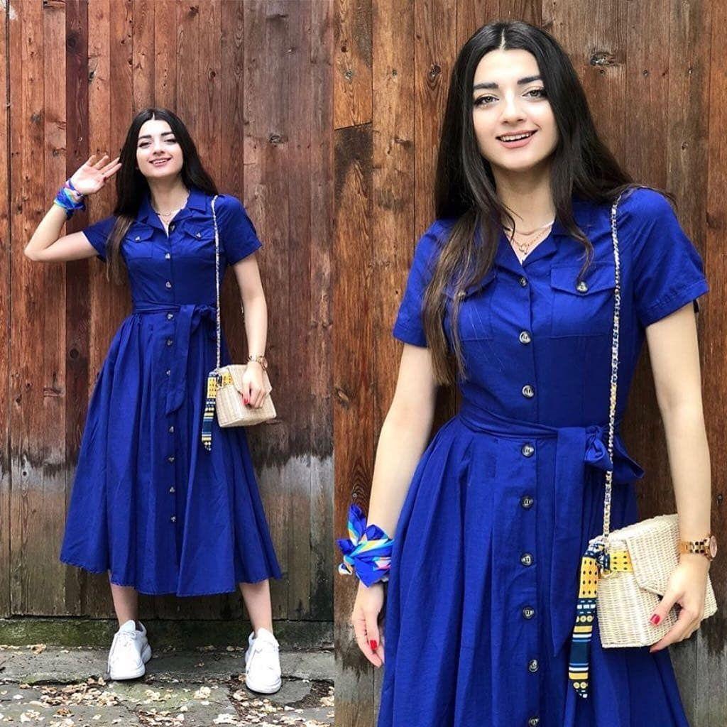Dokuma Viskon Kumas Zara Model Elbise Beden S M L Xl Whatsaap 05538685095 Kesfet Kesfetteyiz Elbise Abiye Tulum Etek Giyim Panto Elbise Moda Stilleri Zara