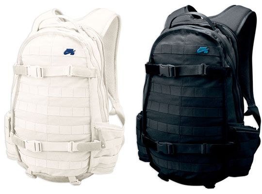 nike big backpacks