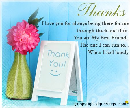 Pix For > Thank You For Your Hospitality Quotes | Thank You ...