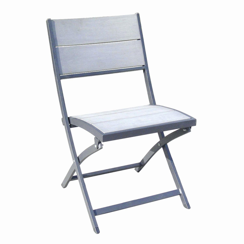 Mobilier Jardin Castorama Nouveau Graphie Mobilier De Jardin Castorama Beau Castorama Table De Jardin Meilleur Il Est Interessant De N In 2020 Folding Chair Furniture