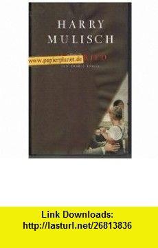 Siegfried Een Zwarte Idylle Dutch Edition 9789023462156