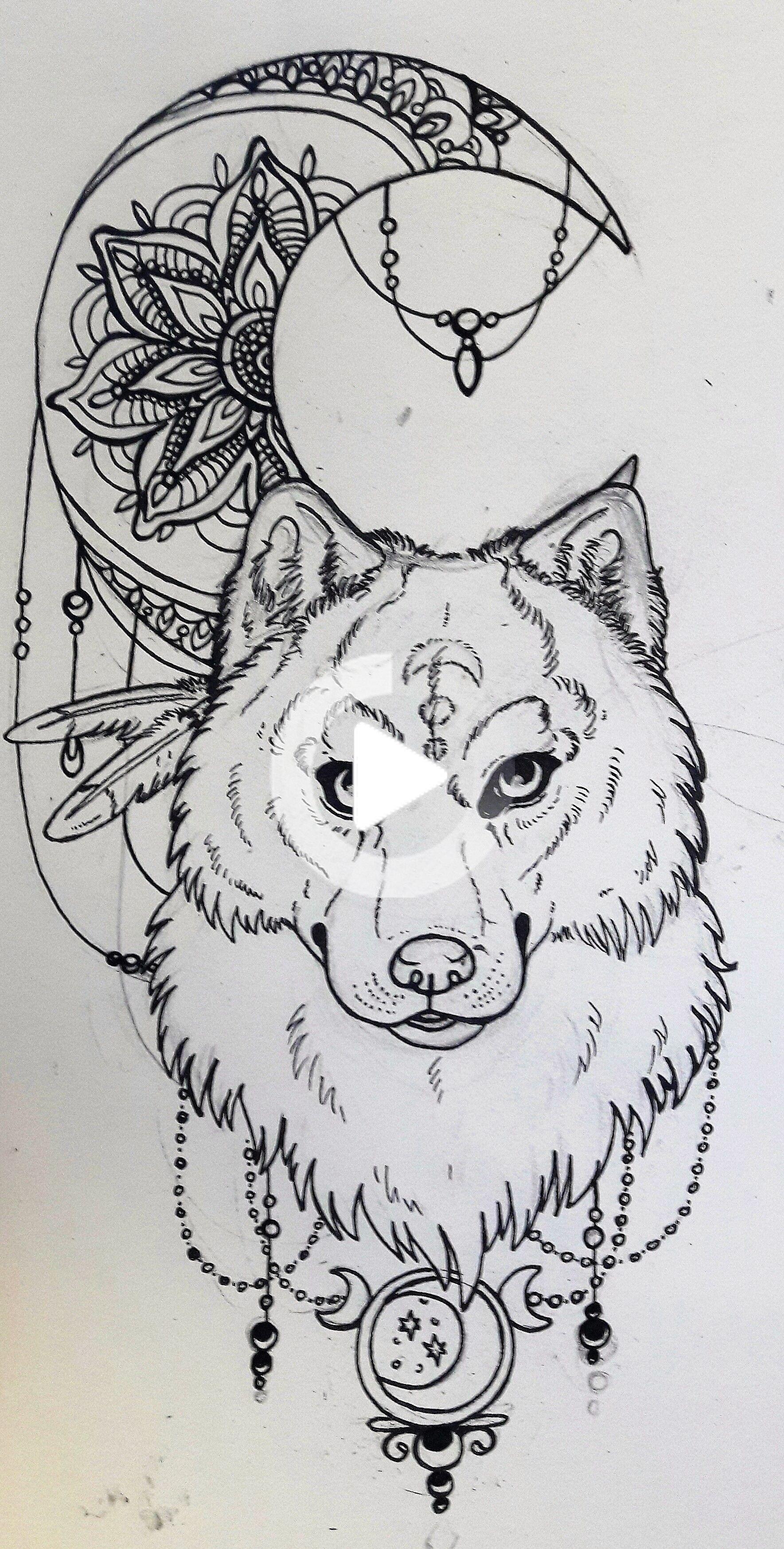 Pin On Werwolf Kartenspiel