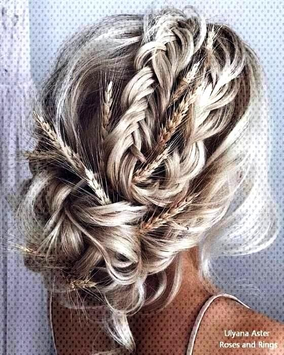 hairstyles - Wedding dresses - Wedding hairstyles - Home decor - Diamond models - -Wedding hairstyl