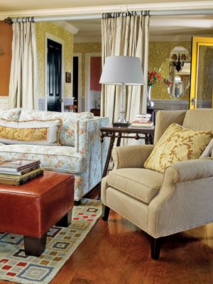 100 Living Room Decorating Ideas You Ll Love Living Room Dining Room Combo Luxury Living Room Living Room Designs