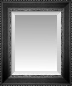 Website Picture Gallery Custom Framed Mirrors Bathroom Mirrors and Dining Room Mirrors at FramedArt