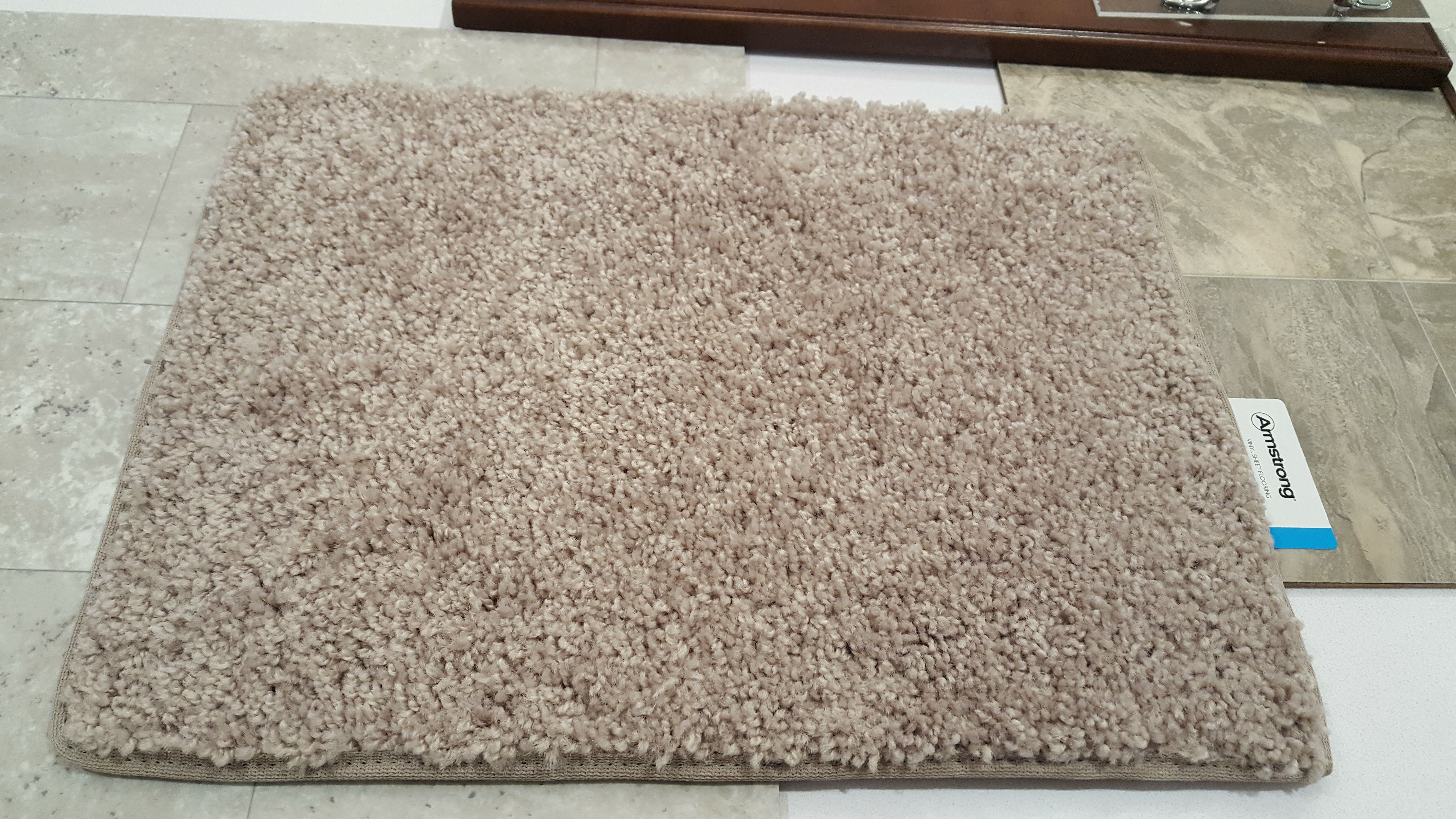 Carpet Thornton Taupestone With 1 2 6lb Padding Carpet Decor Home Decor