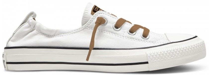 e9592b9fc0bb Converse Shoreline Peached Canvas Slip - Runs half a size large ...