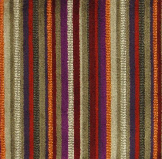 Striped Velvet Upholstery Fabric Pillows Pinterest Velvet Upholstery Fabric Upholstery