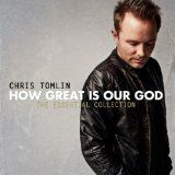 cool CHRISTIAN – Album – $9.49 –  How Great Is Our God: The Essential Collection