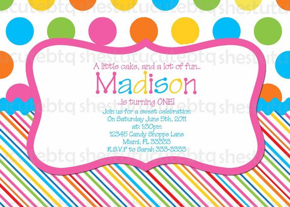 polka dot invitations template koni polycode co