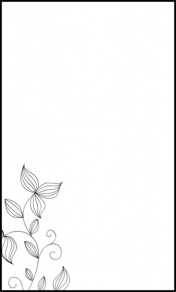 molde para convite de casamento floral freebies artes grátis