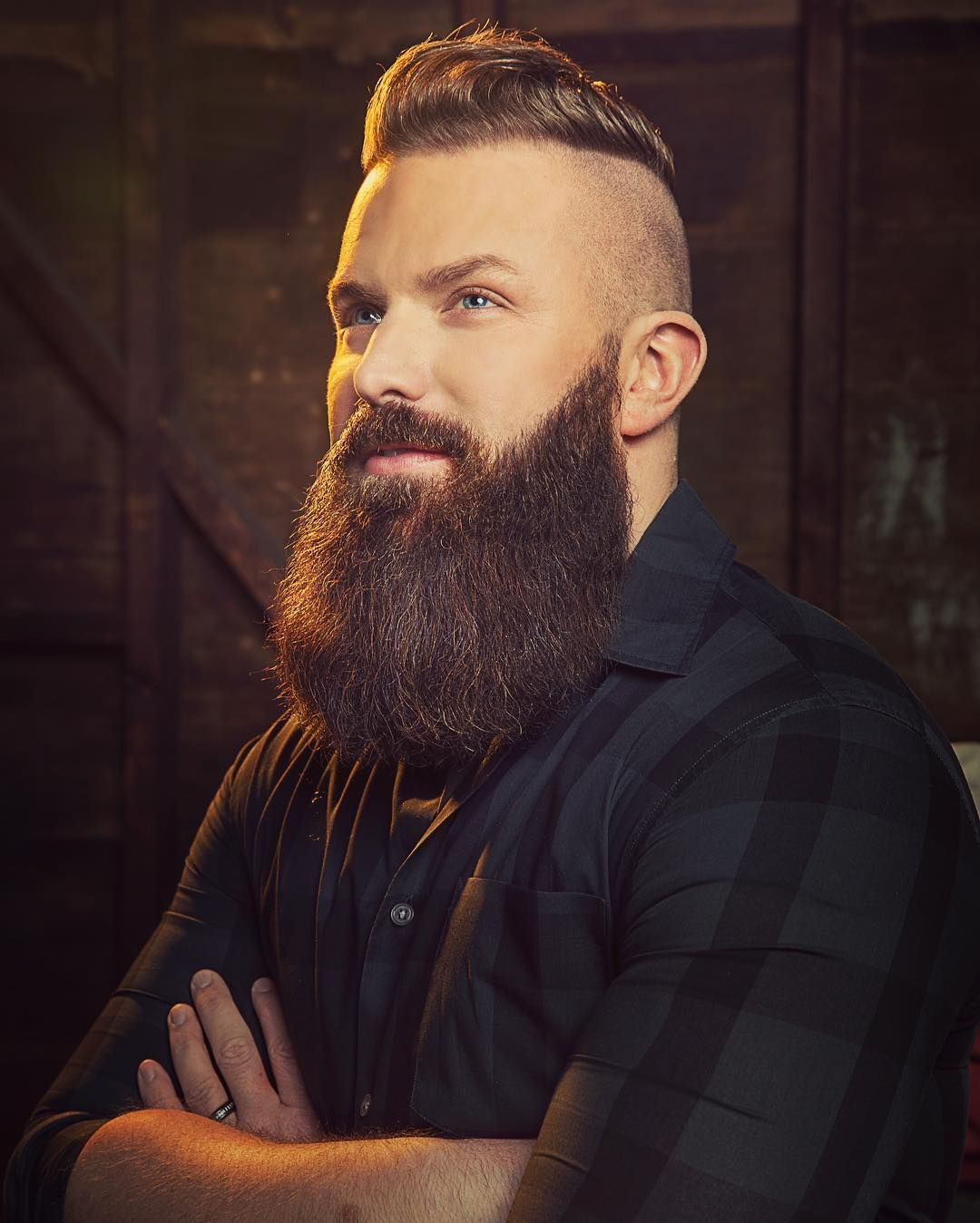 images of mens hair styles pin by helen miller on beard styles 7439