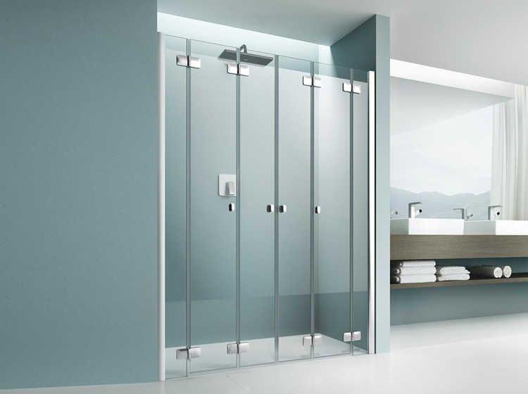 Barrierefreies Badezimmer alle Vorteile und Tipps für