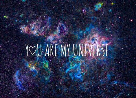 imagenes de galaxias de amor   imagenes de galaxias hipster ...