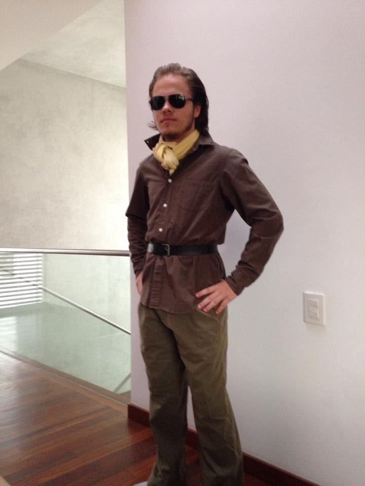 Pin On Cosplay Welding jacket, royal/nvy, ctn indura, xl. pinterest
