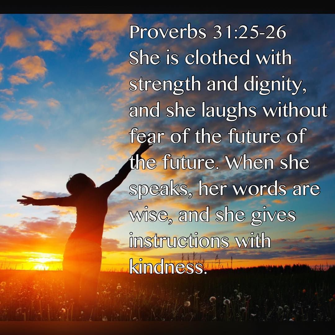 Good Morning Beautiful Women of God! It's Monday Morning let's go forth and be GREAT! I hope you all have an amazing and productive day filled with smiles and good laughter and kind and loving people. In Jesus' name....Amen!. #goodmorning #godislove #godisgood #god #biblestudy #bibleverse #biblescripture #christ #christianwoman #christianlifestyle #christianlife #dailyinspiration #fabover40 #fabover50 #faboverforty #inspiration #imageconsultant #imageconsulting #jesus #jesuschrist #life…