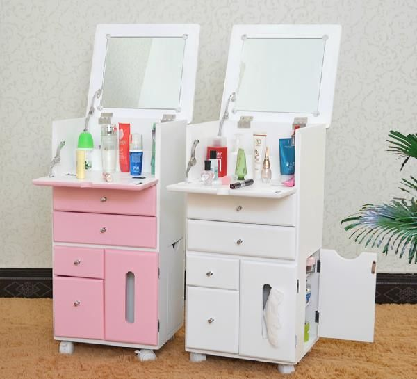 Alfa img - Showing u003e Makeup Storage Cabinet & Alfa img - Showing u003e Makeup Storage Cabinet | organize | Pinterest ...