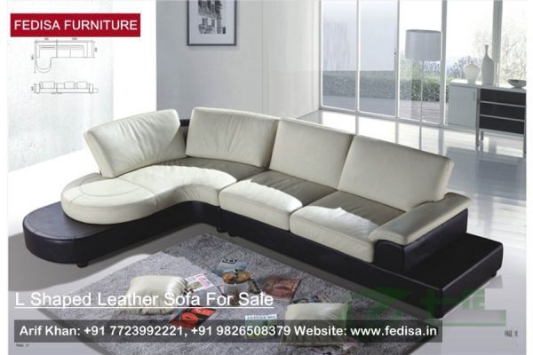 Amazing Designer Sofa Set Online Sofa Set Buy Sofa Sets Online In Ibusinesslaw Wood Chair Design Ideas Ibusinesslaworg