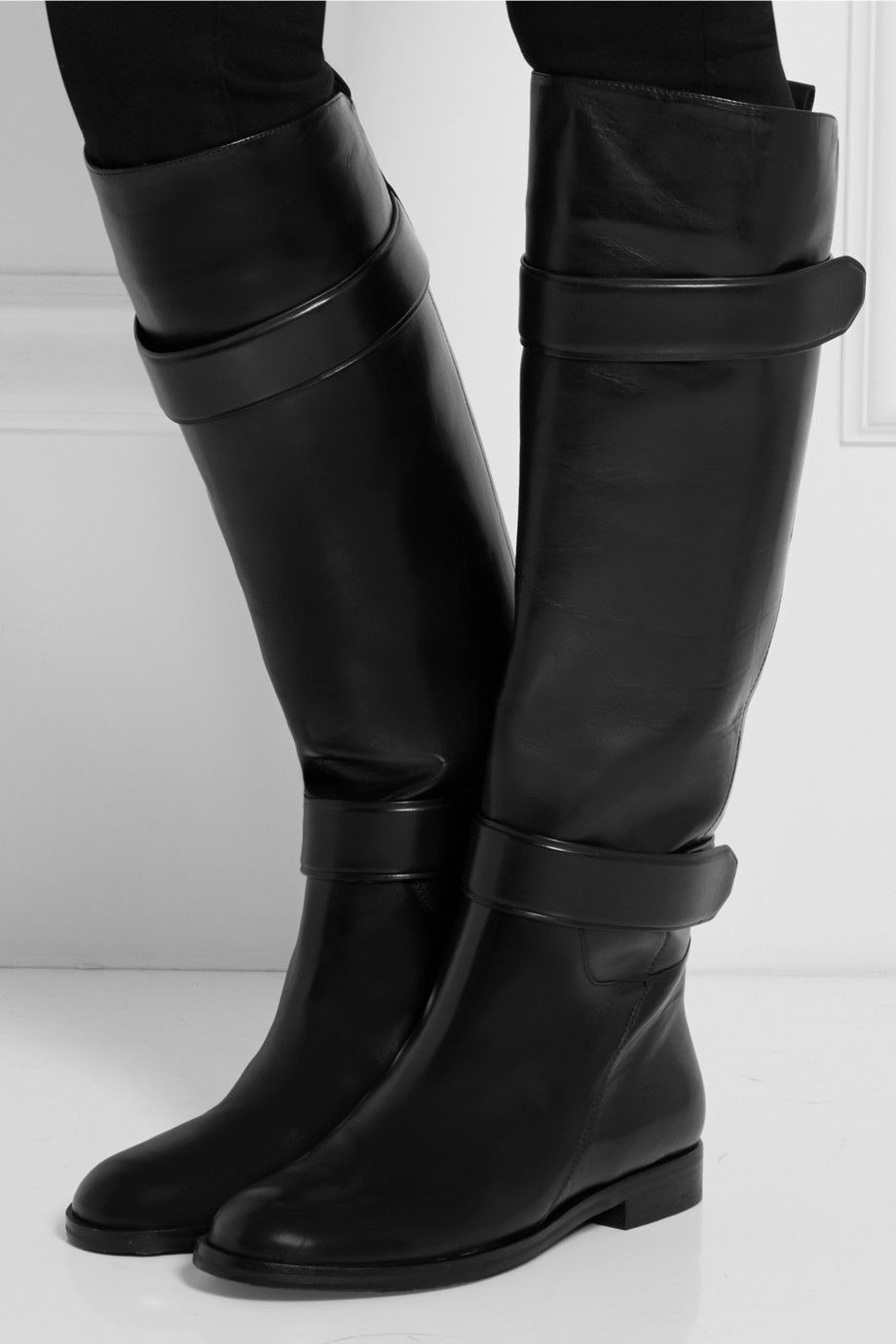 Chaussures - Bottes À La Cheville Sigerson Morrison 6eQytA1OX