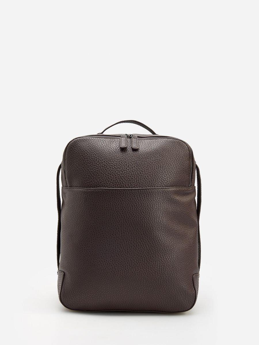 Plecak Reserved Vg855 89x Bags Rucksack Backpacks