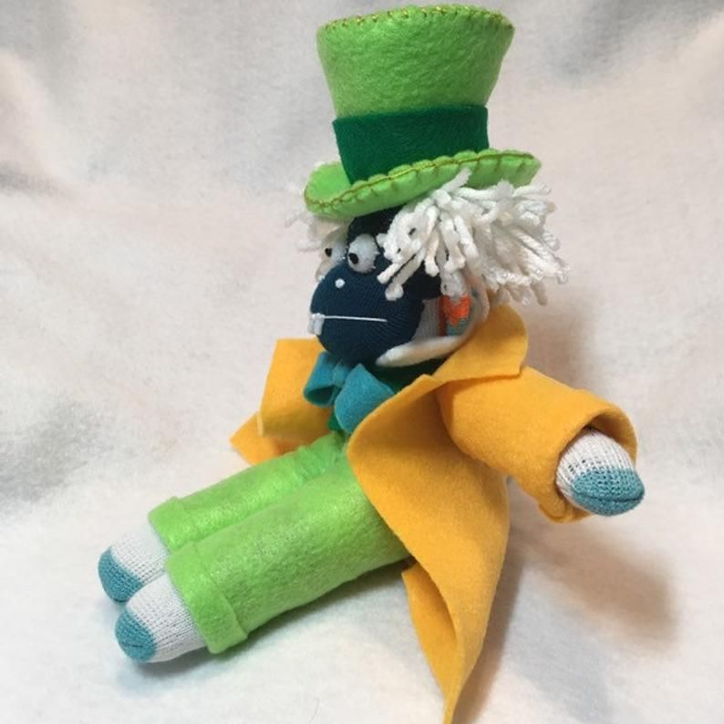 Pin by Jake's a Girl on LQM | Mad hatter tea party, Mad ...  |Monkeys Mad Hatter