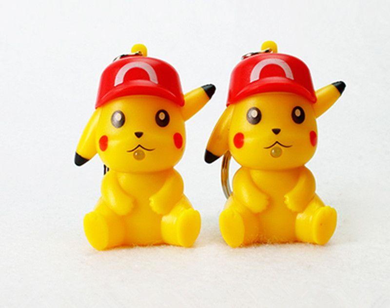 Click Here For More Pikachu Keychain | Pikachu, Baseball ...