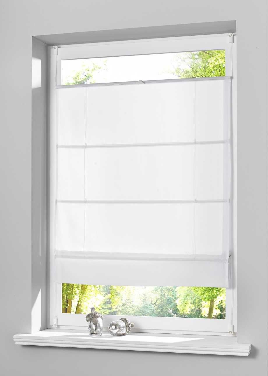 Madchen Twillshorts Tulpengelb John Baner Jeanswear Faltrollo Rollo Kinderzimmer Fenstergestaltung