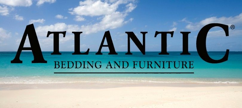 Atlantic Bedding And Furniture Of, Atlantic Furniture Buffalo