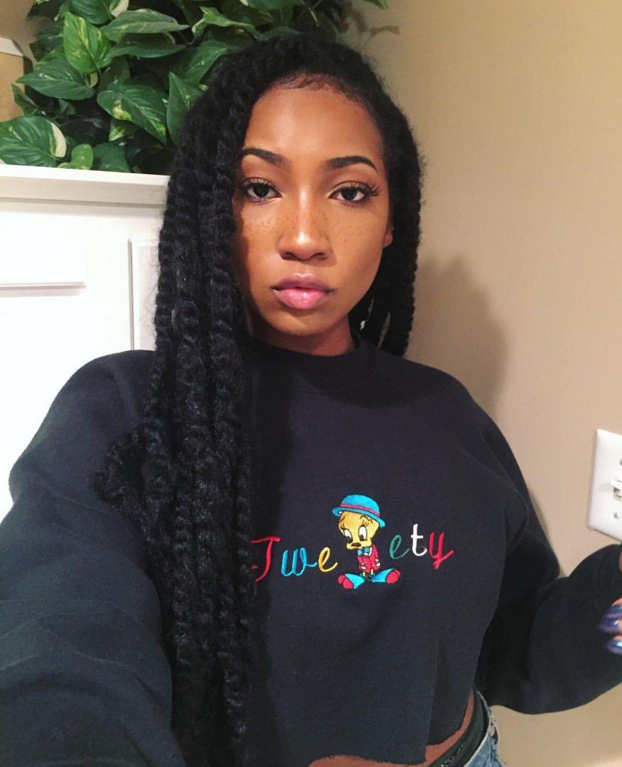Jamaican Bob Hairstyle: Bob Marley Hairstyle Called
