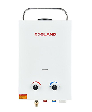 Top 10 Best Water Heater Geyser Brands In India Water Heater Heater Led Color Changing Lights