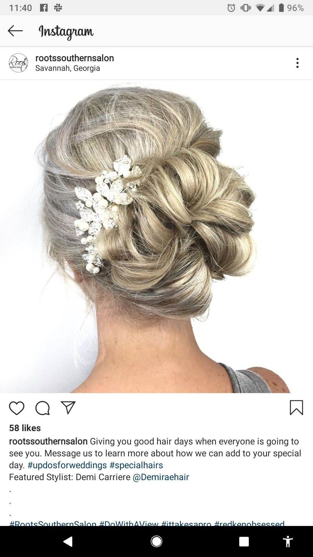 Wedding day hair COLOR.  #naturalashblonde This one is more of a natural ash blonde, but with a touch more silver. What do you think, Sissy? #naturalashblonde Wedding day hair COLOR.  #naturalashblonde This one is more of a natural ash blonde, but with a touch more silver. What do you think, Sissy? #ashblondebalayage Wedding day hair COLOR.  #naturalashblonde This one is more of a natural ash blonde, but with a touch more silver. What do you think, Sissy? #naturalashblonde Wedding day hair COLOR #lightashblonde