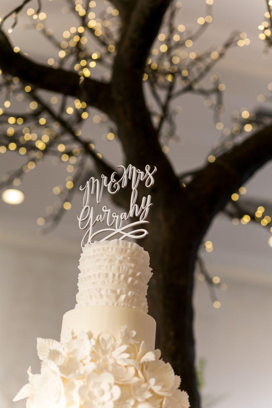 Wedding beach house  Lisa OuDwyer Photography Belle Mer Event u Wedding Venue in