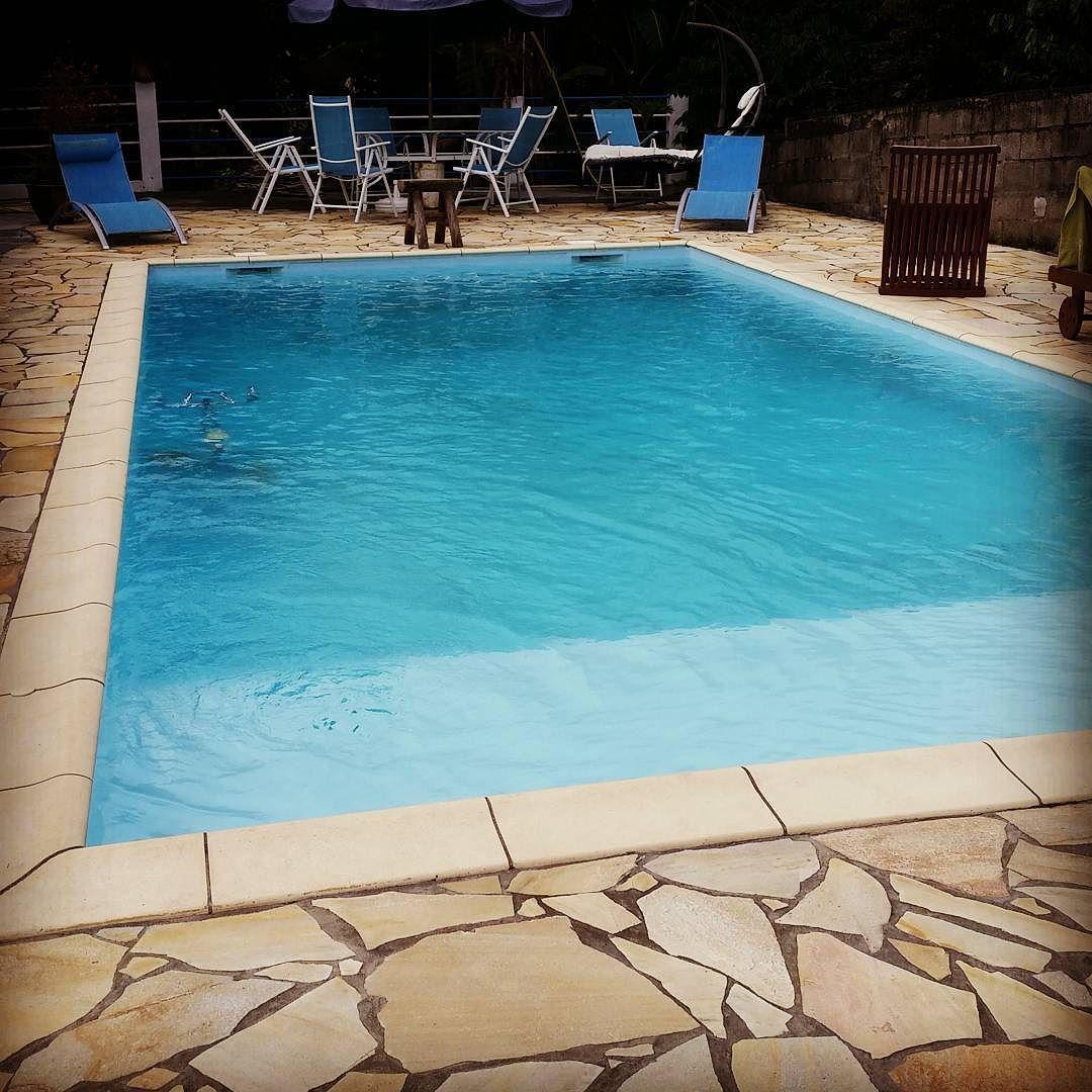 #piscine #poolday #friendsday #weekend #summertime #weathertoohot #funnytime #team974 by potatoe974